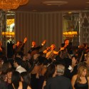 Why It Is Important For The Live Band To Cater To The Wedding Guests